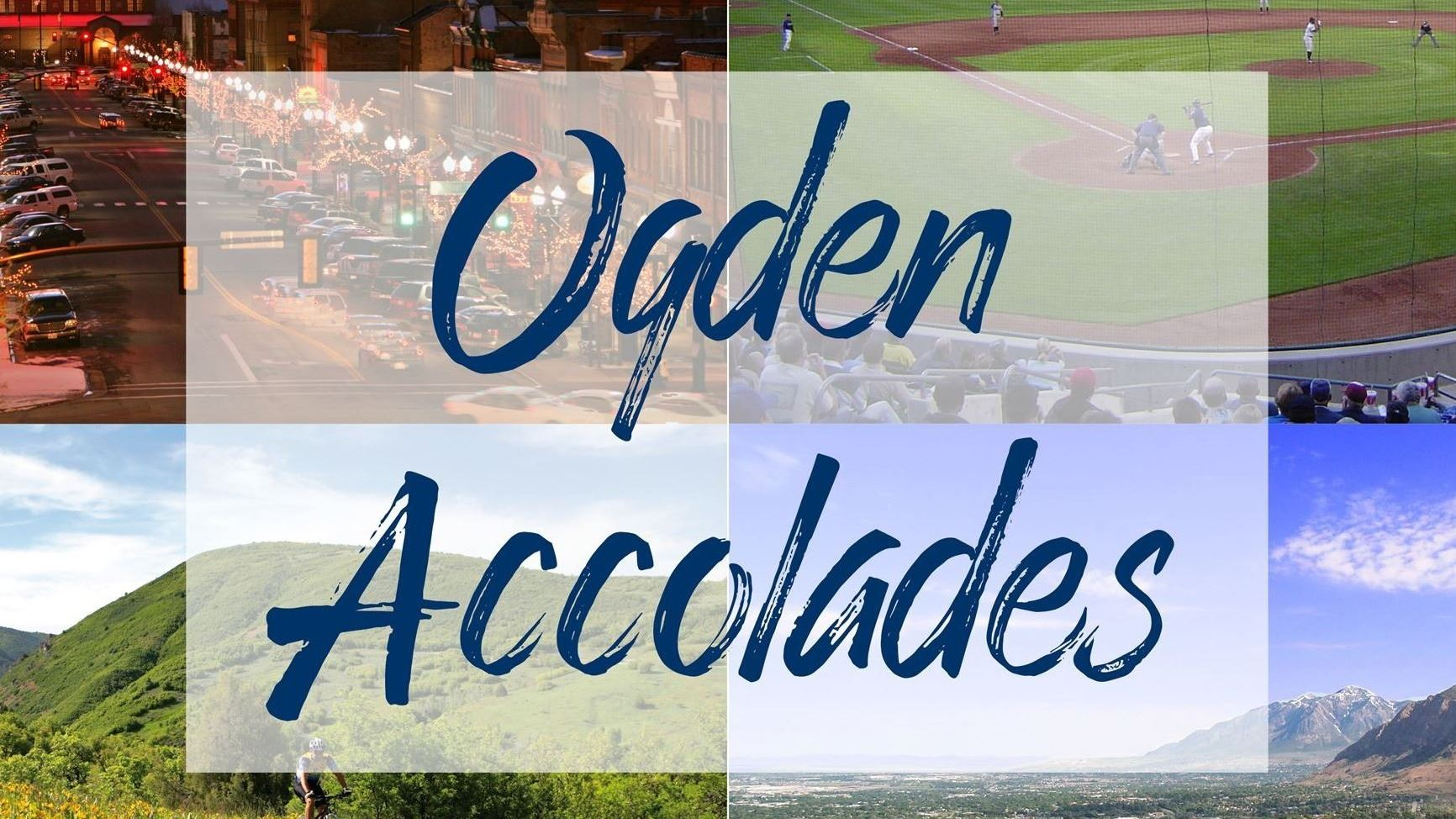 Accolades_Ogden Best Of