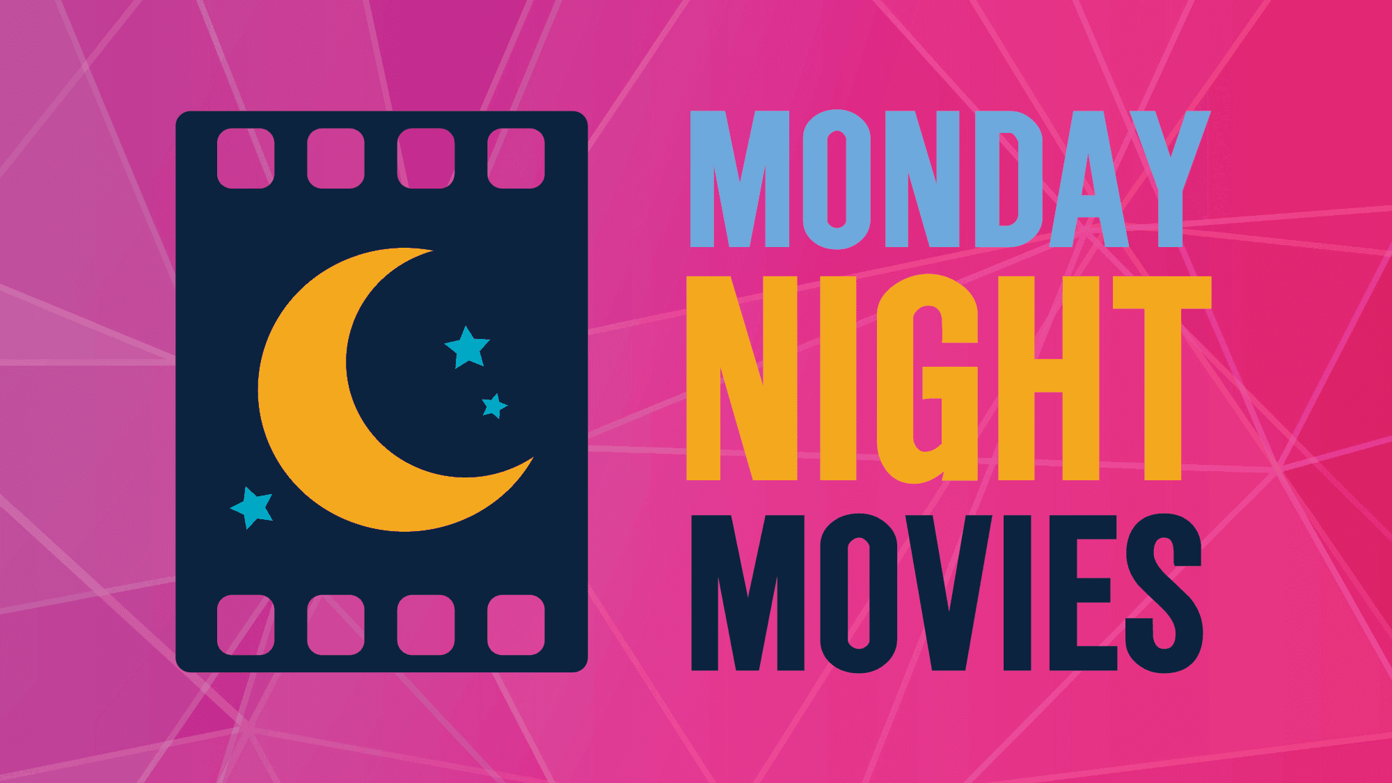 monday-movies_magenta-web
