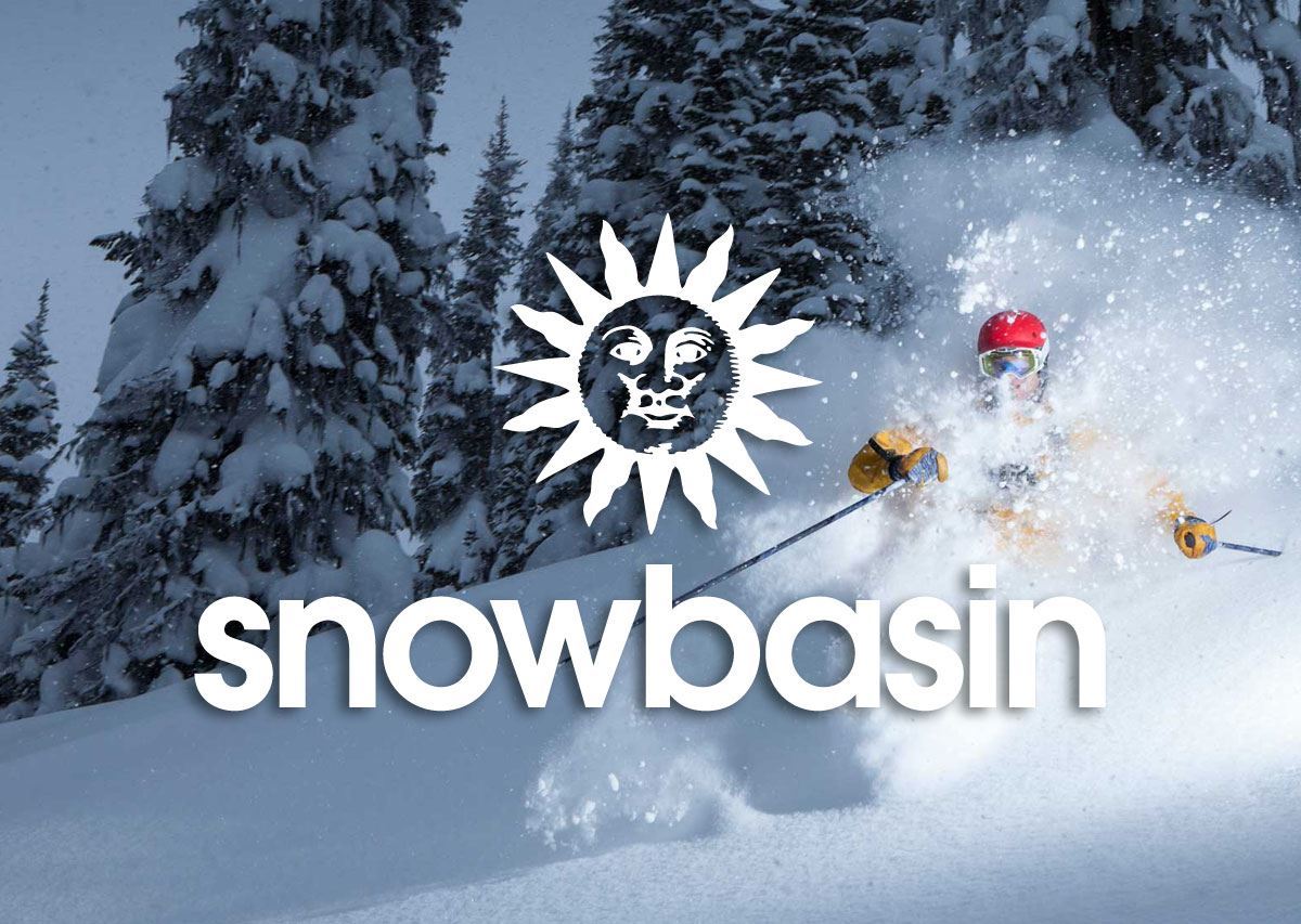 snowbasin-feature