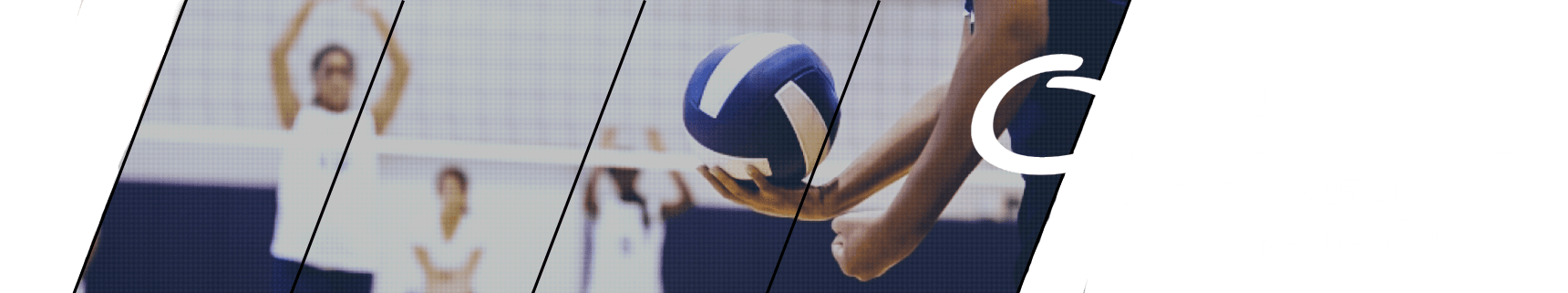 websitebanner_volleyball