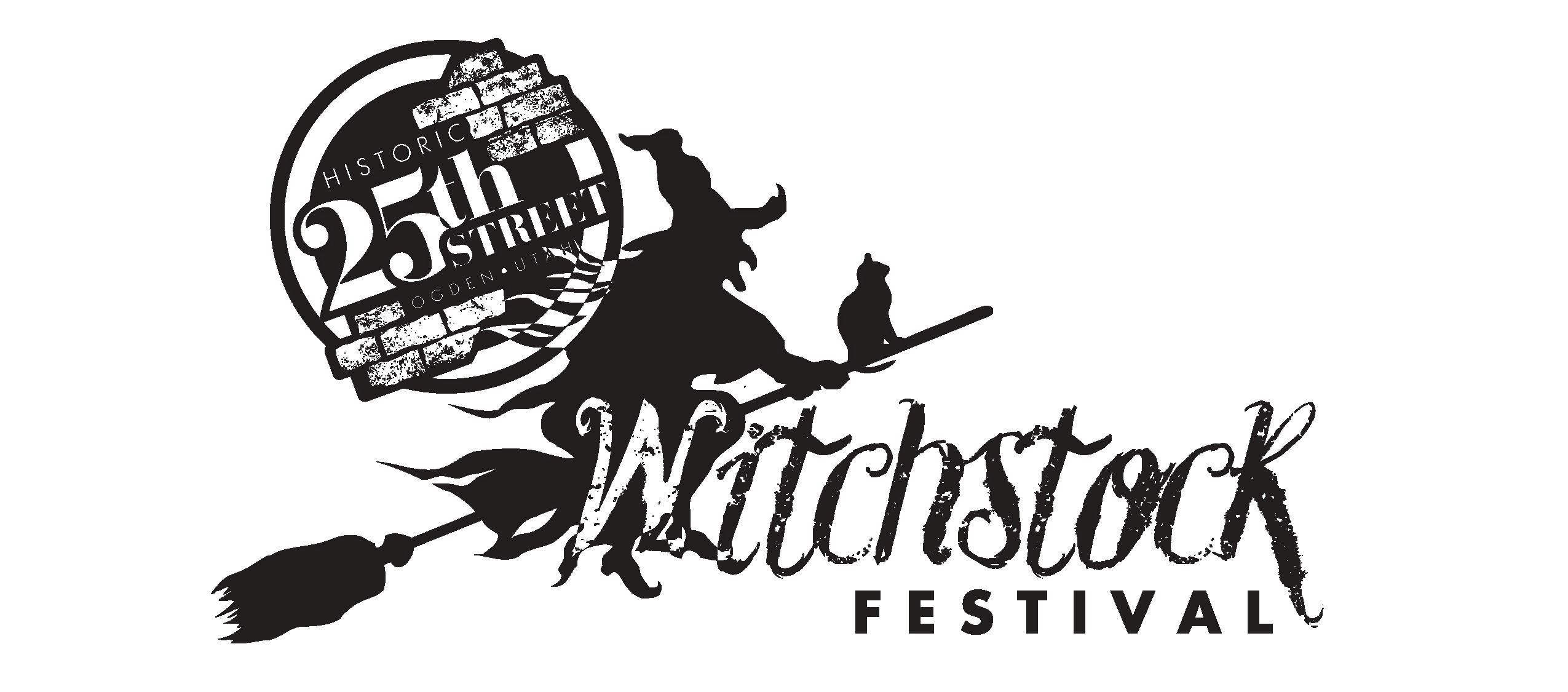 Witchstock-logo