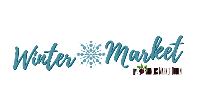 winter market 2