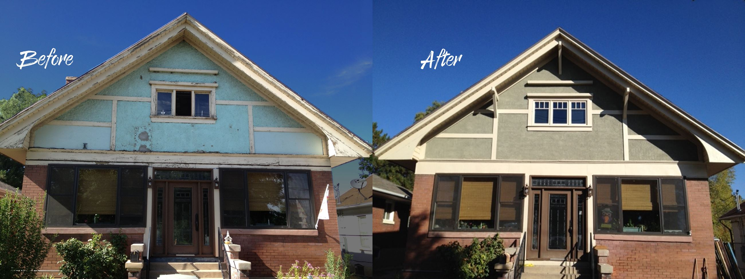 926 27th Street Before-After