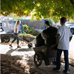 Photo Sep 29, 11 00 32 AM
