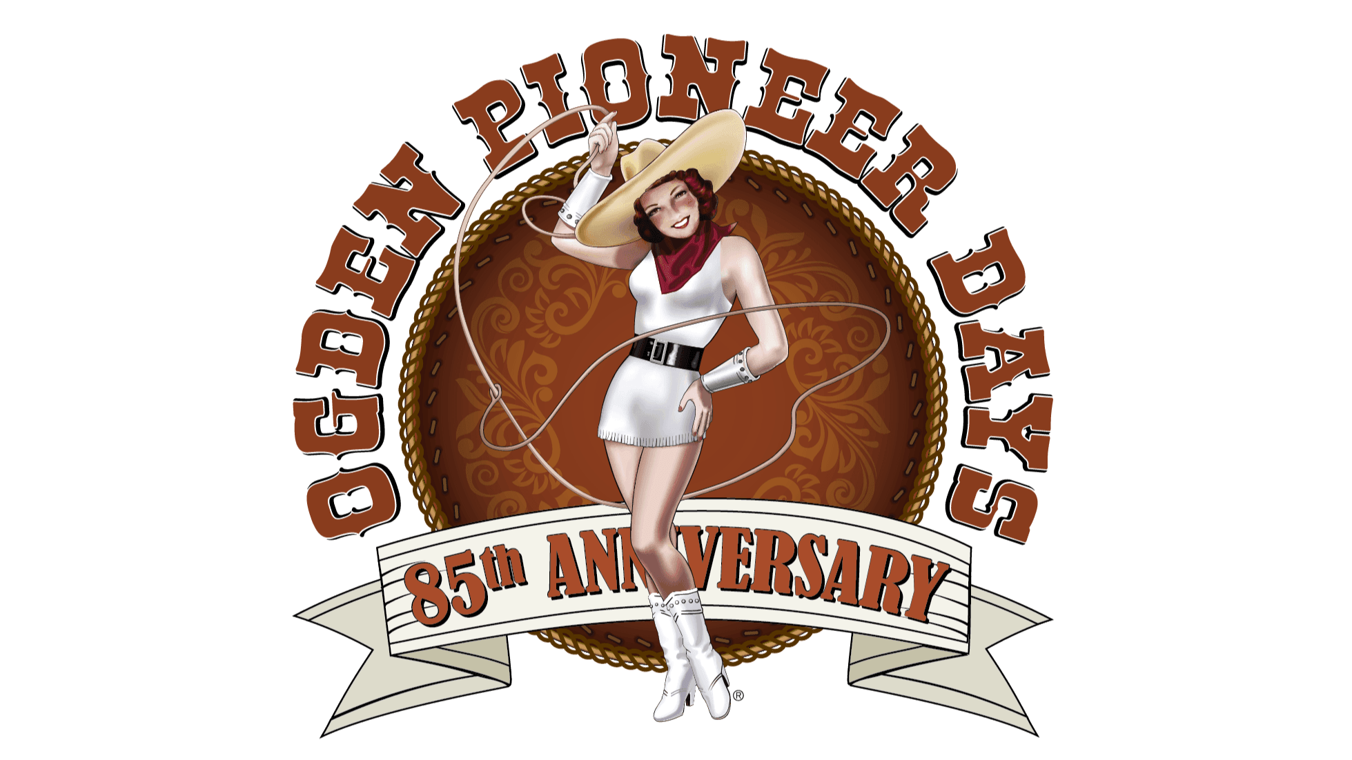 OgdenPioneerDays_85thAnniversary RP USE_SMALL 2